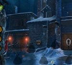 Avm Fantasy Village House Escape