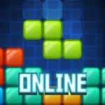 Battle Bricks Puzzle Online