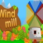 EG Wind Mill
