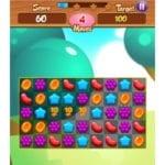 Jelly Match 3